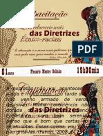 APRESENTAÇAO_Lei 10.639