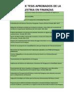 TEMAS FINANZAS.pdf