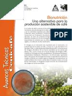 BIONUTRICION.pdf