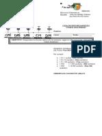 Guia de Trabajo Con Bloques Multibase 4º (2)
