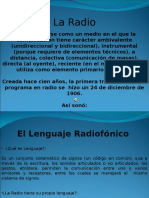 lenguaje-radiofonico