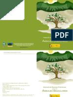 manual-de-buenas-practicas-para-los-arboles-singulares.pdf