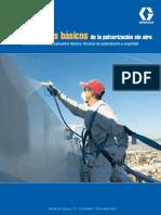 Pincipios basicos de la pulverización sin aire.pdf