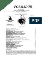 reformador-1999-02