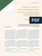 34607-179170-2-PB.pdf
