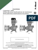 BA-ME-001-06-99-E-low.pdf
