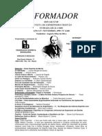 reformador-1999-11