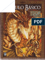 RPGQuest - Modulo Basico.pdf