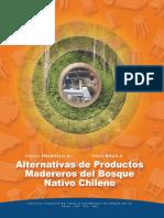 2006_Libro_Alternativas de Productos Madereros del Bosque Nativo Chileno.pdf