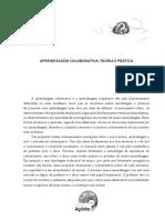 Aprendizagem_Colaborativa_AC.pdf