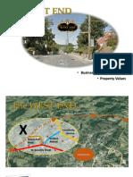 West End Presentation v2_reduced file size.pdf