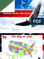 Proiect Economie - USA - GR - PD - HR - Copy(2)