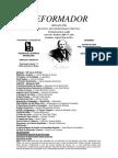 reformador-2000-03