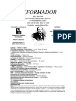 reformador-2000-06