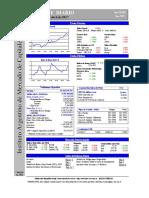Financial Market Data 2017 04 05