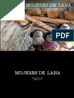 MUJERES DE LANA.pdf