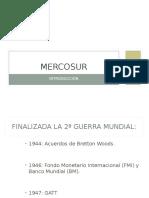 PPT Mercosur 1