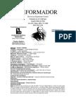 reformador-2001-05