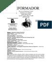 reformador-2001-08