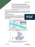 Alcances sobre Drenaje Urbano - Willy Eduardo Lluén Chero .pdf