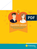 Cartilla Factores Psicolsociales (2)