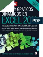 Tablas y Gráficos Dinámicos en Excel 2013 - Viviana Zanini