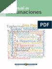 Manual de Vacunaciones-Osakidetza 2016
