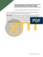 Capitulo 2 - CW Fresa 2D - Conocimientos Avanzados.pdf