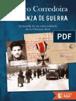Anoranza de Guerra - Blanco Corredoira (4)