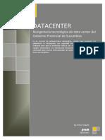 150515461 Proyecto Datacenter Final