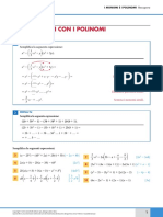 U+5+polinomi (9)