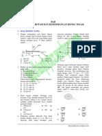 evaluasi rotasi.pdf