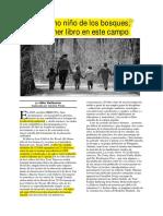 elultimoninodelosbosques.pdf