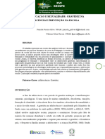 Artigo Pam Limpo.doc