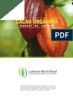 Cacao Organico