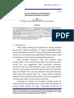 a-5.pdf