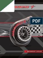 Turbonetics.pdf