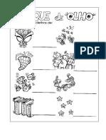 300-atividades-de-alfabetizacao.pdf
