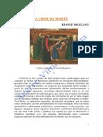 A Crise da Morte (Ernesto Bozzano).pdf