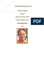 A Doutrina Espirita Vista Por Amilcar Del Chiaro Filho (Irmao W e Irmao R).pdf