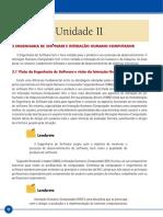 08-Projeto de Interface Com o Usuário_unid_II(1)