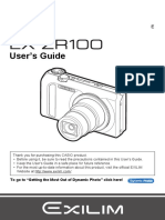 camera_english.pdf