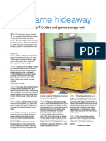 tv-cart-with-drawers.pdf