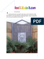trellis-and-fountain.pdf