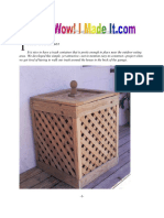 trash-container.pdf