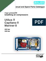 utilus_capitano_mariner_manual.pdf