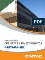 catalogo_instanpanel.pdf