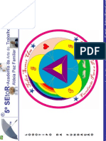 180710_ALDPAZFAM_SlidesDescr_3D2