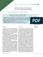 isospora 1.pdf