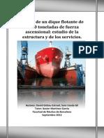 DIQUE DE 7000 T.pdf